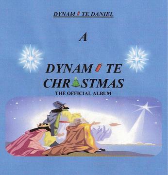 God Rest Ye Merry Gentlemen, by DYNAMITE DANIEL on OurStage