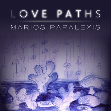 Love is strange, by Marios Papalexis on OurStage