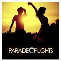 Young Again, by Parade of Lights on OurStage