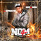 Beatin Up Tha Block, by NGM937 on OurStage