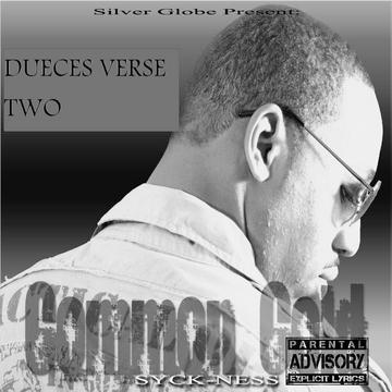 Syck-Ness feat. Chris Brown- Deuces, by Syck-Ness on OurStage