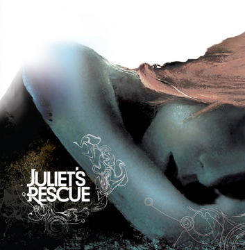 Juliet's Rescue, by Juliet's Rescue on OurStage