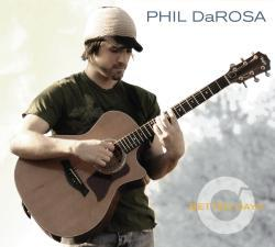 Fall For Me, by Phil daRosa on OurStage