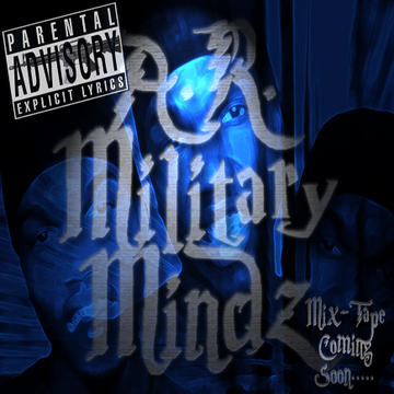 Deeper-ft. Mickey Mac, by armilitaryminds2590 on OurStage