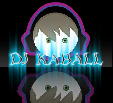 Hailstorm (Hailstorm Mix), by DJ KABAlL on OurStage