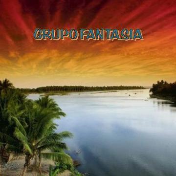 Como Poder Escapar, by Grupo Fantasia on OurStage