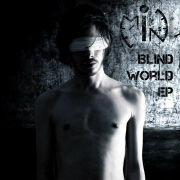 Blind World, by The Mins on OurStage