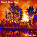 Time Flies, by Robert James King on OurStage