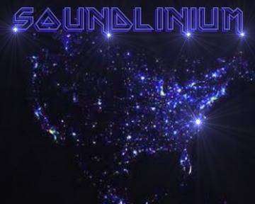 Mental Paintings   ( feat. QIANA ), by SOUNDLINIUM on OurStage