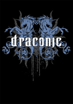 Through Escape, by draconic on OurStage
