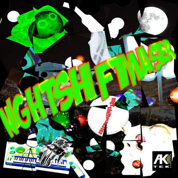 Night Shift (Project KF Remix), by Night Shift Master on OurStage