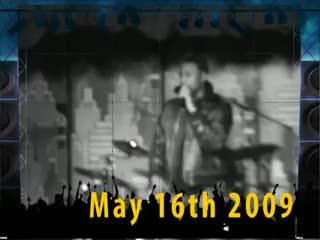 I Wanna Rock With U, by Pop Jones  on OurStage