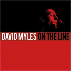 I Don't Want To Know, by David Myles on OurStage