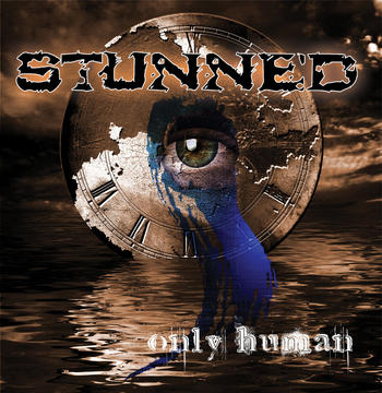 Let's Dance 128mp3, by Stunned Band on OurStage