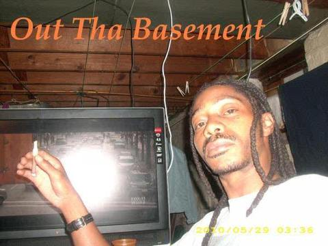 PAYBACK, by Out Tha Basement Beats on OurStage