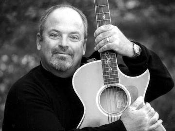 Song For John, by Dennis Neff on OurStage