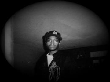 Talkin, by BoneZ on OurStage