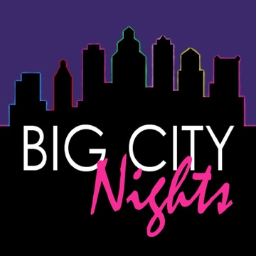 Say Goodnight, by Big City Nights on OurStage