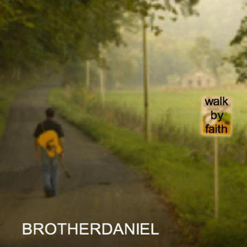 ANOTHER RAINY DAY, by brotherdaniel on OurStage