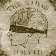 Loser, by The Nadas on OurStage