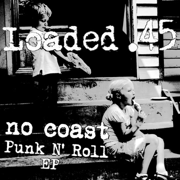 After April, by Loaded .45 on OurStage