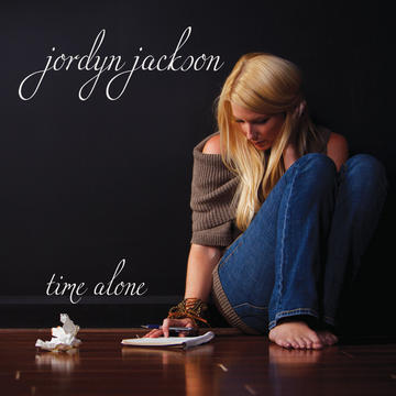 Time Alone (rock mix), by Jordyn Jackson on OurStage