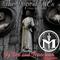 The Dopest MCs w/Tenacious (prod by Jon Jackson), by Ty Bru on OurStage