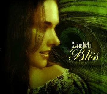 Bliss, by suzanne mcneil on OurStage