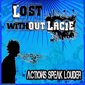 Disaster, by Lost Without Lacie on OurStage