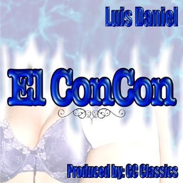 El ConCon, by Luis Daniel / GC Classics on OurStage