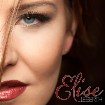 Something 'Bout You, by Elise Lieberth on OurStage