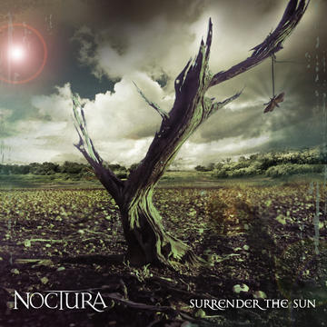Undone, by Noctura on OurStage