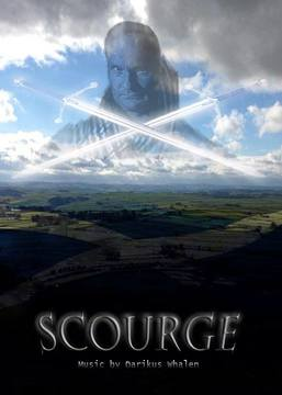 Scourge, by Darikus Whalen on OurStage