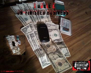 I Be Damn, by T Duble E on OurStage