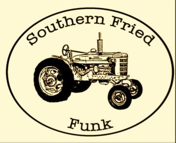 Blow My Blues Away, by Southern Fried Funk on OurStage