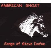 Lost Boy Lost Girl At Christmas (Christmas), by Steve Dafoe-SongWriter on OurStage