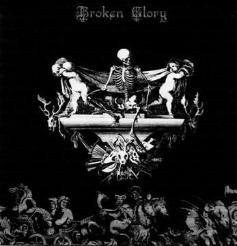 In The Morning, by Broken Glory on OurStage