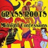 """""""Midnight Confessions""""....Grass Roots - COVER, by Stan Michael on OurStage"""