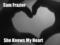 She Knows My Heart, by Sam Frazier on OurStage