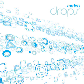 Drops (Original Mix), by Serdan on OurStage