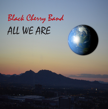 Northern Blues, by Black Cherry Band on OurStage