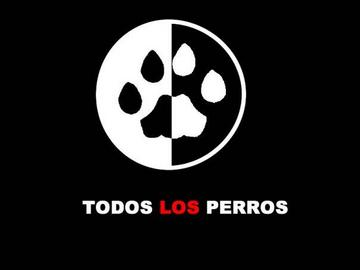 Malditas Mentiras, by Todos los Perros on OurStage