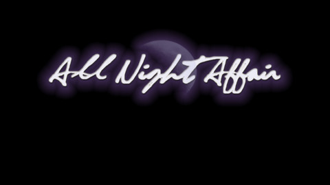 Over My Head - Fray Cover by All Night Affair, by All Night Affair on OurStage