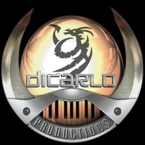 DO THE SAMBA Feat. Tico Cook, by DICARLO on OurStage