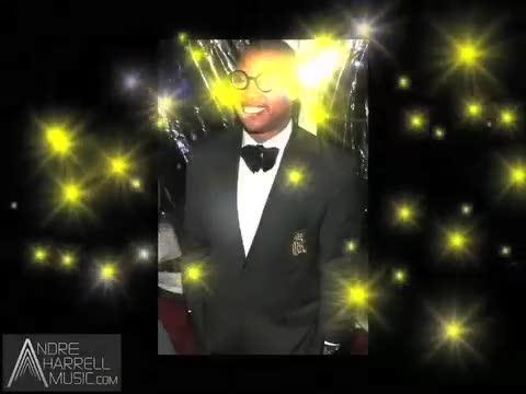 Andre Harrell, by OurStage Productions on OurStage