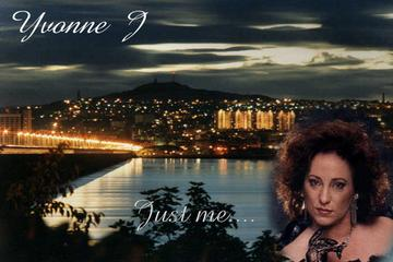 Come back to me, by Yvonne J  on OurStage