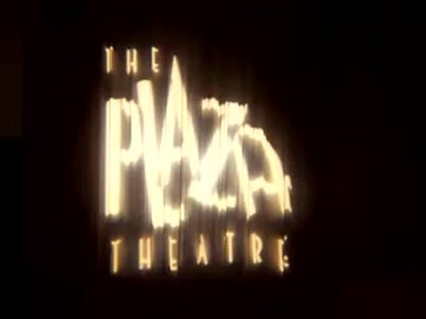 HADACCAH Performs At The Plaza Theater, by HADACCAH on OurStage