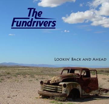 Hangin' Around, by The Fundrivers on OurStage