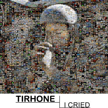I Cried, by Tirhone on OurStage