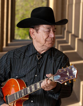 Mississippi Blues, by JIM SADER on OurStage